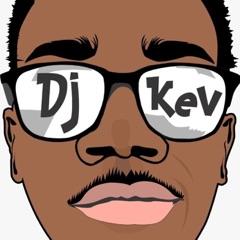 Deejay Kev