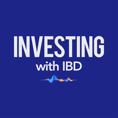 Investing with IBD:Investor's Business Daily