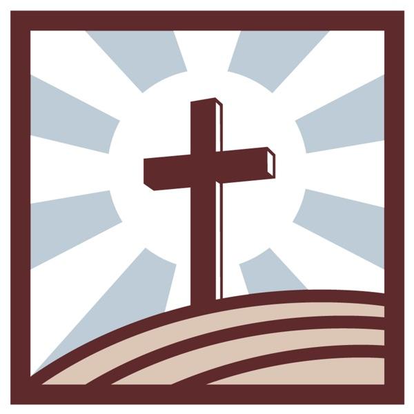 St. Paul's Howards Grove Podcast