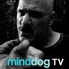 MinddogTV  Your Mind's Best Friend artwork