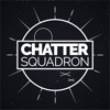 Chatter Squadron artwork