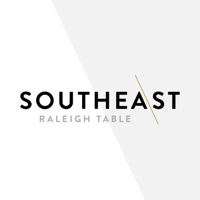 Southeast Raleigh Table podcast