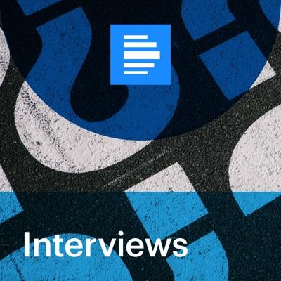 Interviews - Deutschlandfunk:Deutschlandfunk