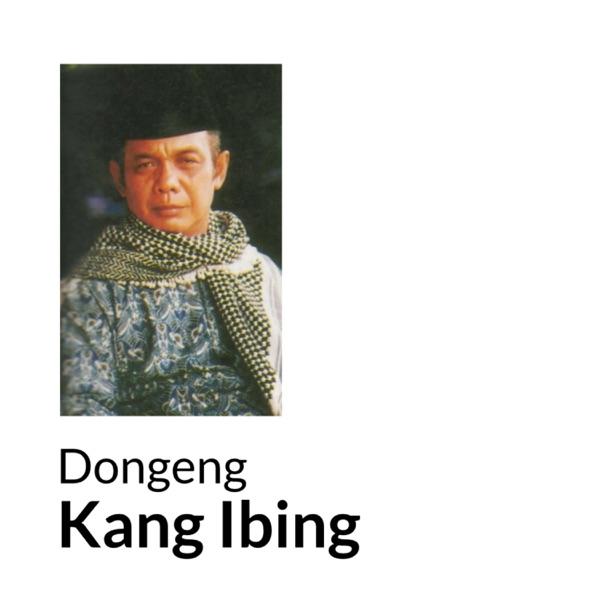Dongeng Kang Ibing