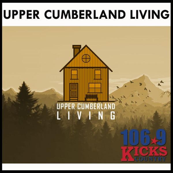 Upper Cumberland Living