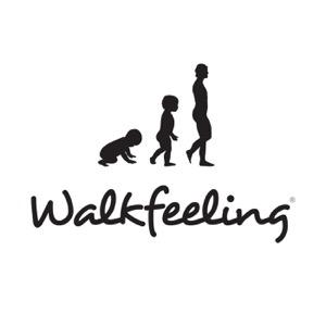 Walkfeelingpodden