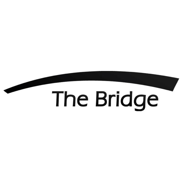 The Bridge Maryville