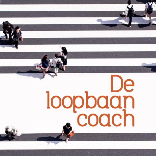 De Loopbaancoach