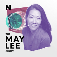 The May Lee Show