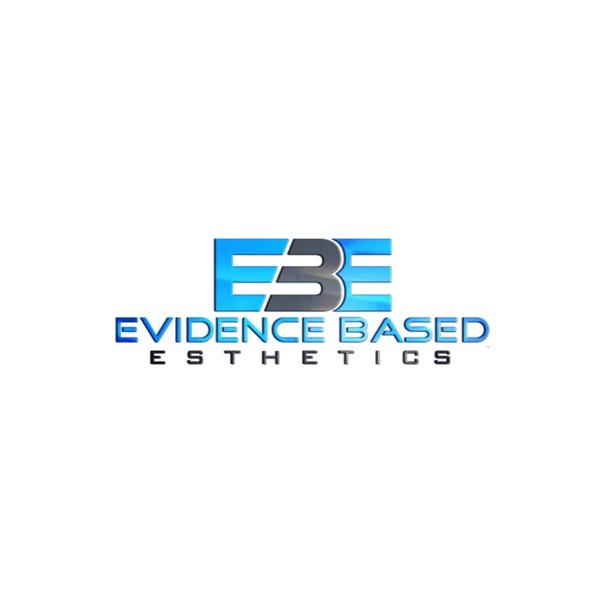 Evidence Based Esthetics