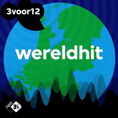 Wereldhit:NPO 3FM / VPRO