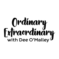 Ordinary Extraordinary podcast