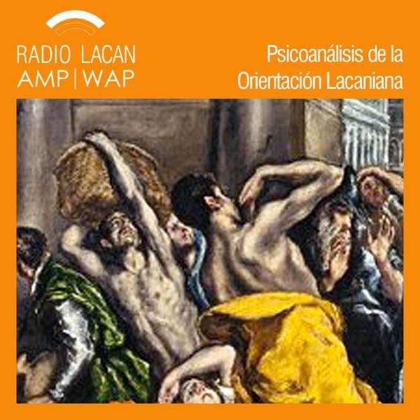 RadioLacan.com | Radio Lacan à PIPOL 7. Série Échos de Bruxelles: PIPOL7. Série Victimes et des bourreaux