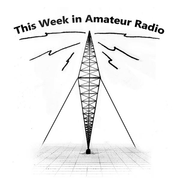This Week in Amateur Radio | Himalaya