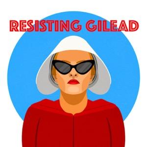 Resisting Gilead