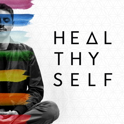 Heal Thy Self