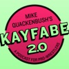 Kayfabe 2.0