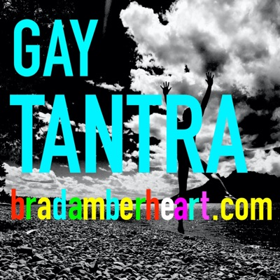 Gay Tantra:Gay Tantra