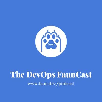 The DevOps FaunCast:FAUN