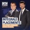 Intégrale Placements
