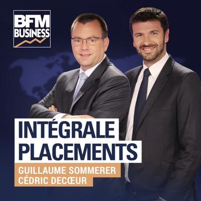 Intégrale Placements:BFM