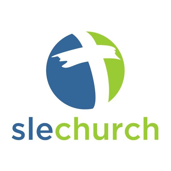 SLE Church Sermons