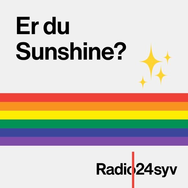 Er du Sunshine?