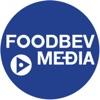 FoodBev.com Podcast artwork