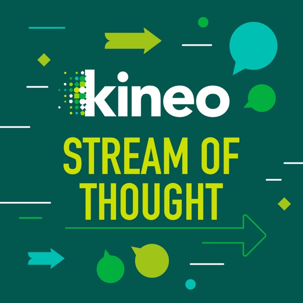 Kineo's stream of thought