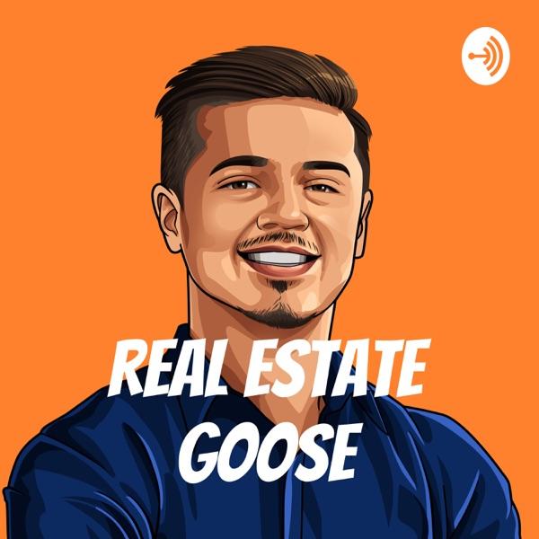 Real Estate Goose