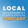 Local Government in North Carolina