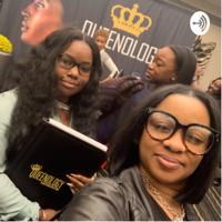 Queens of Divine Destiny podcast