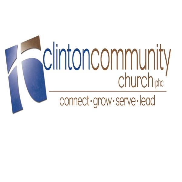 Clinton Community Church