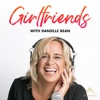 Girlfriends (A Podcast for Catholic Women) artwork