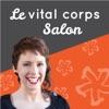 Le vital corps Salon artwork