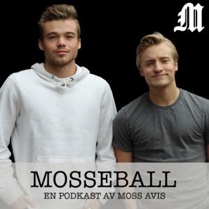 Mosseball