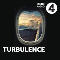 Turbulence podcast