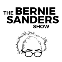 Bernie Bonus: What the Trump-Putin Summit Told Us