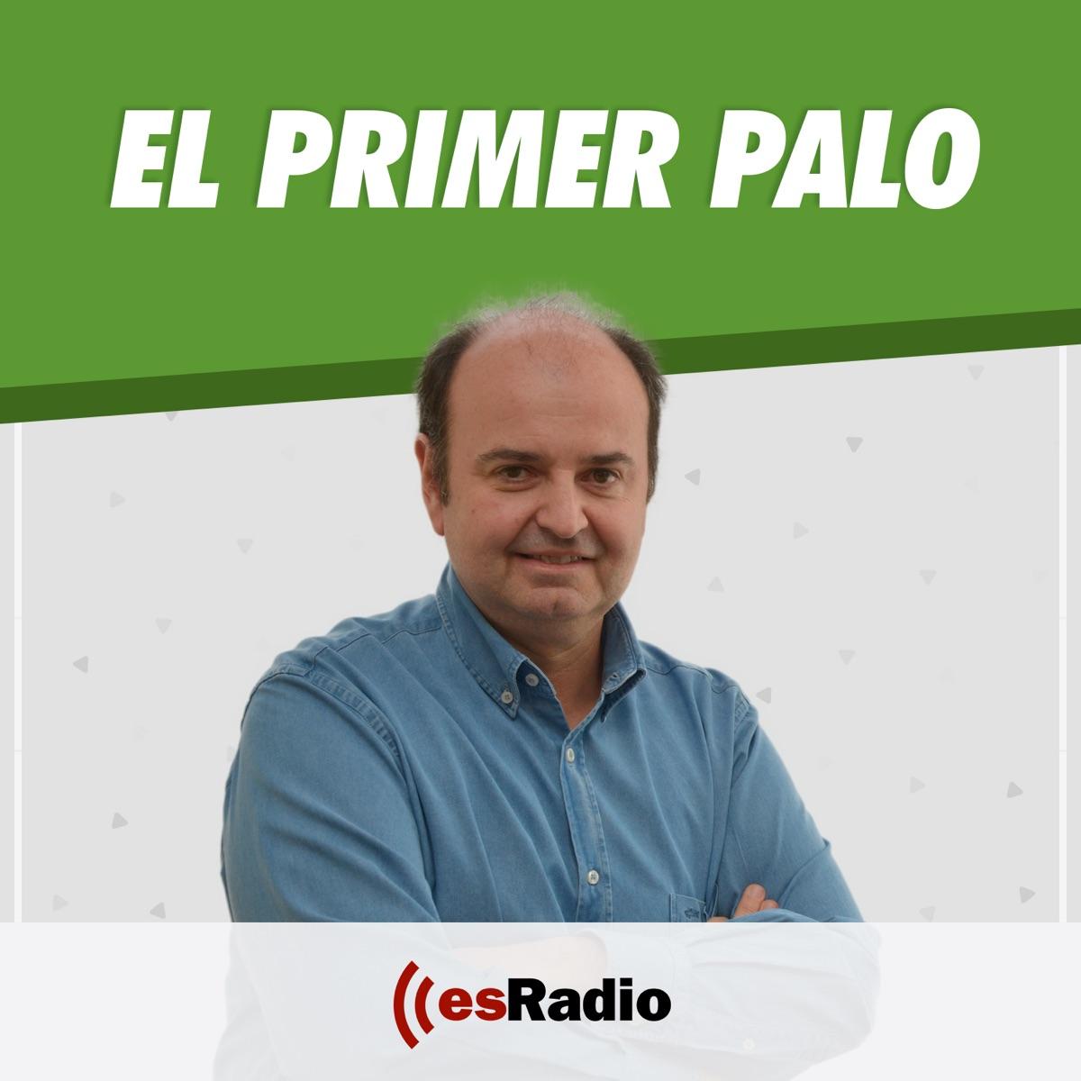 El Primer Palo