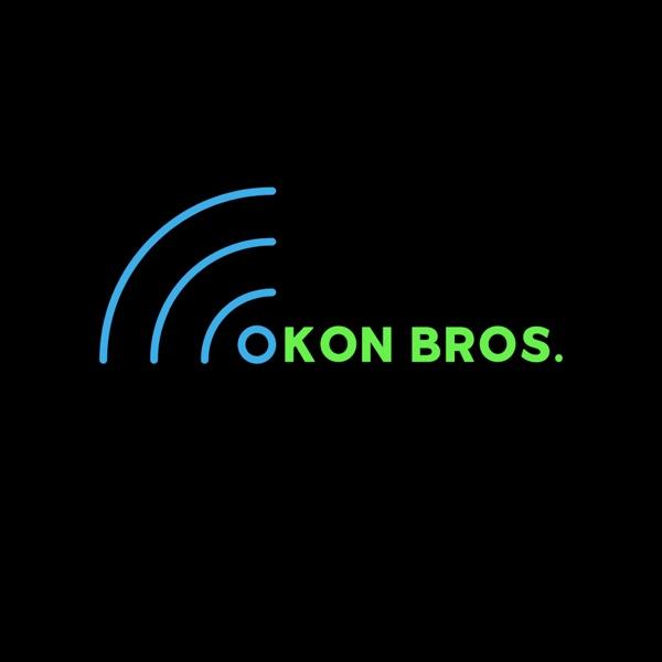Okon Bros.