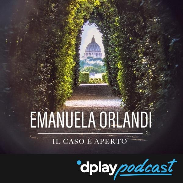 Emanuela Orlandi: il caso è aperto