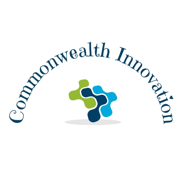 Commonwealth Innovation