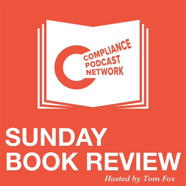 Sunday Book Review