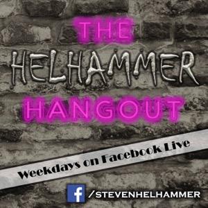 The Helhammer Hangout