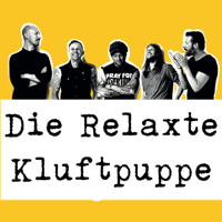 Donots Podcast - Die Relaxte Kluftpuppe podcast