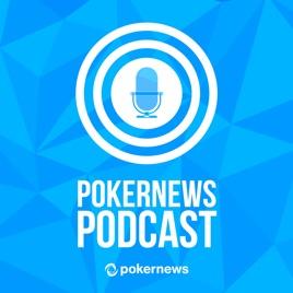 PokerNews Podcast on Apple Podcasts