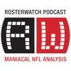 RosterWatch Podcast artwork