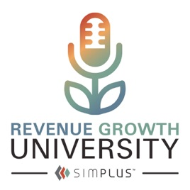 Revenue Growth University: Interview with Chi Ta, one of the