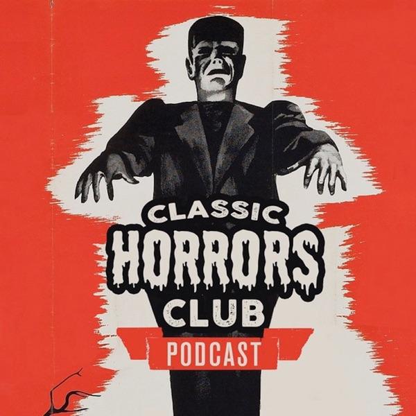 Classic Horrors Club