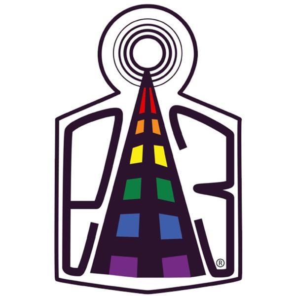 E3 Radio, Queer Radio Done Right.